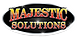 MAJESTIC-SOLUTIONS-LOGO-409px-2020.png