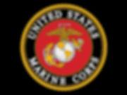 united-states-marine-corps-1024x768-embl