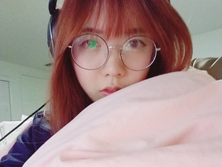 Who is Lilypichu?