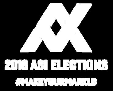 ASI_Logo_Lockup.png