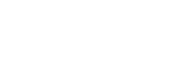 ___YABUTA_DESIGN_Logo-White.png