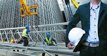 engenharia_de_seguranc_a_do_trabalho.jpg