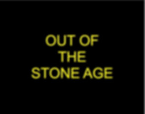 outOfStoneAge_yellow_on_black_arial.jpg