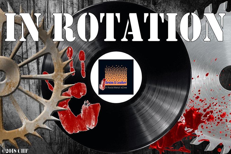 IN_ROTATION_D&L.jpg