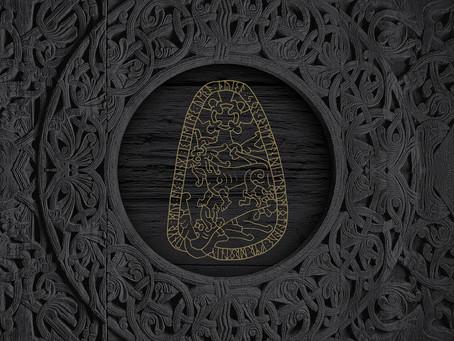 """Árstíðir lífsins return with 4th album """"Saga á tveim tungum I: Vápn ok viðr"""", on April 26, 2019"""