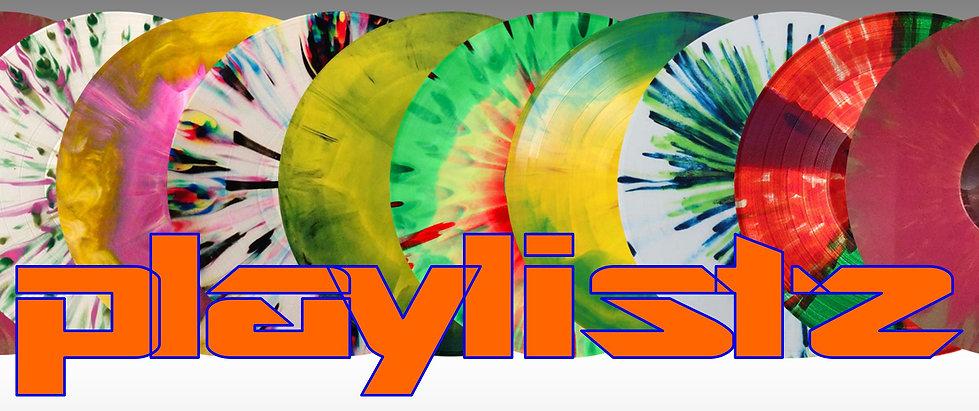 playlists_D&L_2.jpg