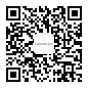 Sarachek WeChat QR.jpg