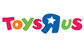 toys'rus.png