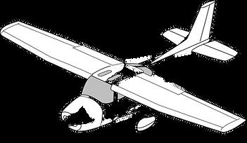 plane-white-body.png