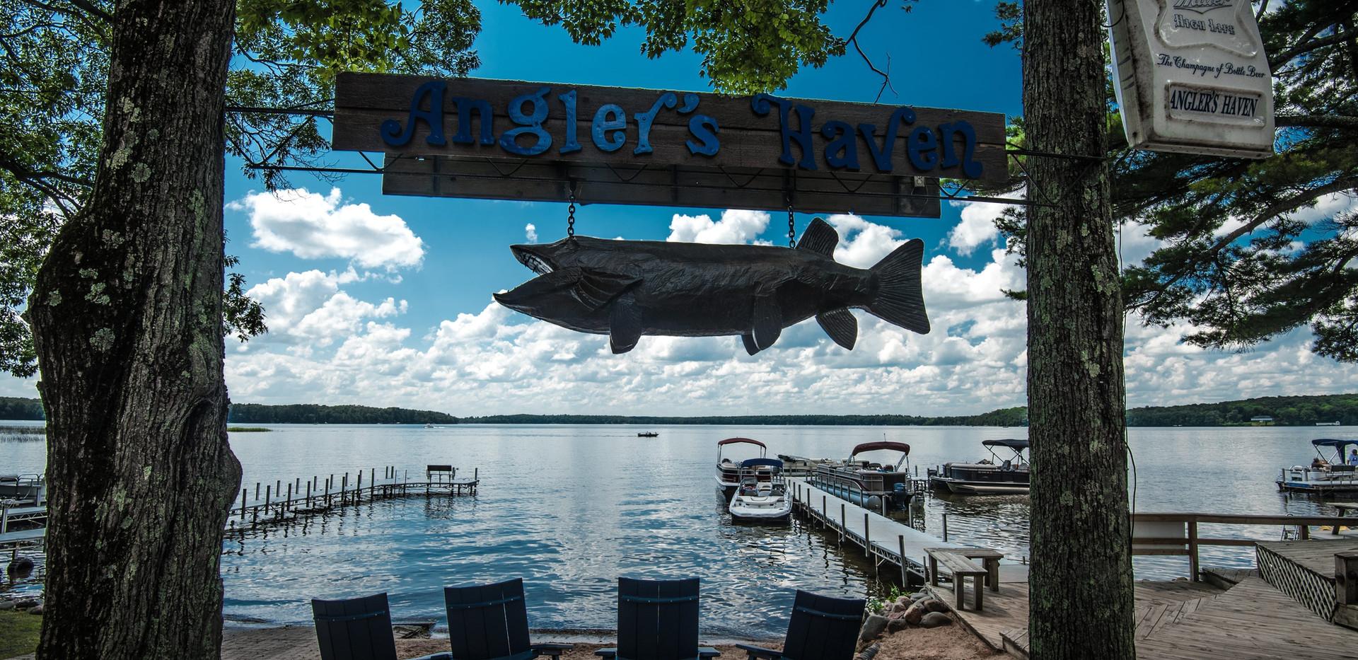 Kelsey-Gensmer-Anglers-48.jpg