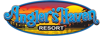Anglers-Haven-logo-UPDATE-3-18.png
