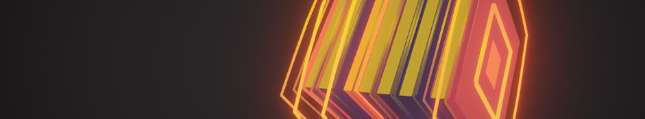 Shapes FX PACK Vol.2