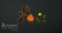 icon_1200x630.png