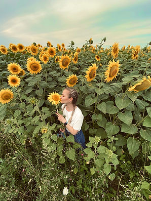 Summer Sunflower Fest.jpg