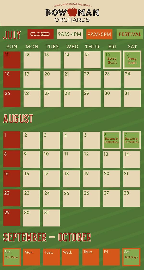 bowman calendar-01 (1).png