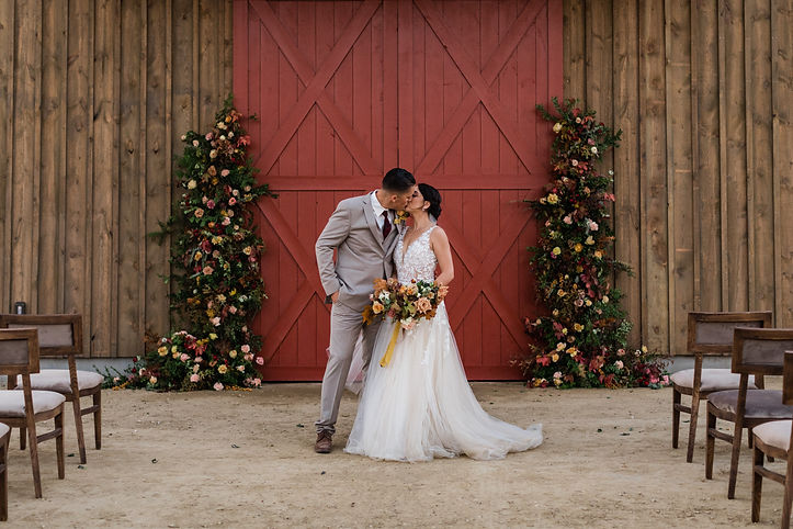 Swank Wedding.jpg