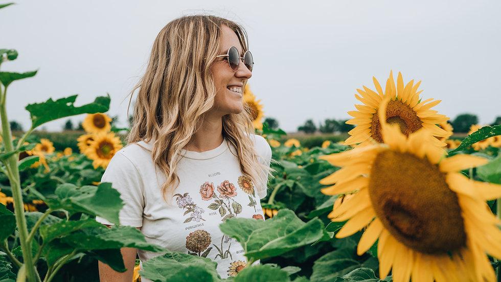 Girl in Sunflower Field Stock (3).jpg