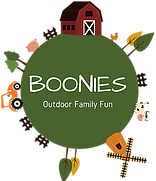 BOONIES-2_edited.png