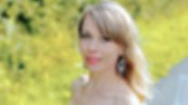melanie boisvert soprano official homepage
