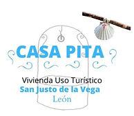 CASA%20PITA%20(2)_edited.jpg