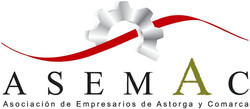 asemac-logo