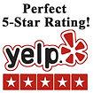 5 star yelp 2.jpg