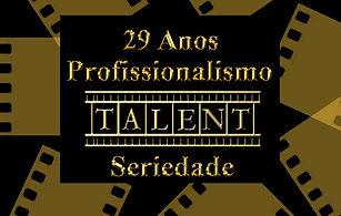 talent 29 anos.jpg