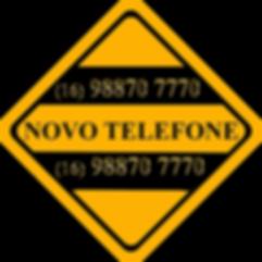 Telefone novo copy.png