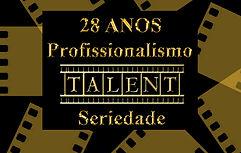 talent 28 anosssd.jpg