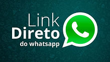 Link Whatsapp TalentModels