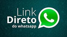 Link Whatsapp TalentModels