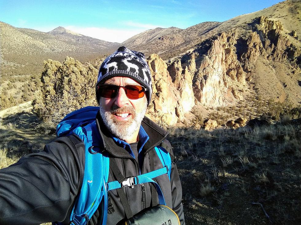 Gregg mountain.jpg