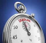 deadline-2636259_960_720.jpg