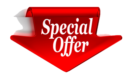 Discount-PNG-Images.png