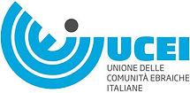 logo UCEI.jpg