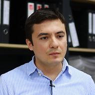 Abdullo Kurbanov