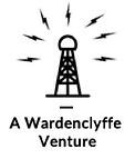 Wardenclyffe Venture.png
