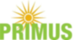 PrimusSmall.jpg