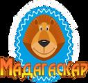 Детский Развлекательный Центр «Мадагаскар»