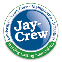 Jay Crew.png