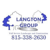 Langton Group.jpg