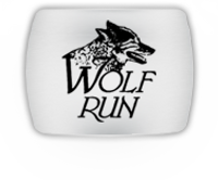 Wolf Run.png