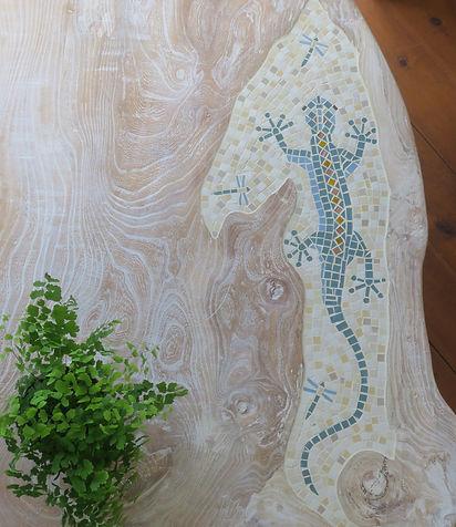 Gecko%20mosaic_edited.jpg
