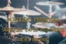 PPS Drums.jpg