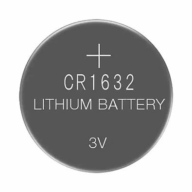 CR1632 Battery