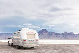 How To Get Mail While Living in an RV