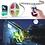 Thumbnail: Complete RV Awning 20' LED Strip Set