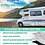 Thumbnail: RV Windshield Cover