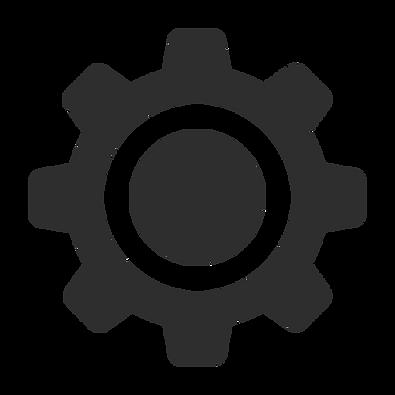 Keypad Pre-programming Service