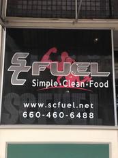 SC Fuel.jpg